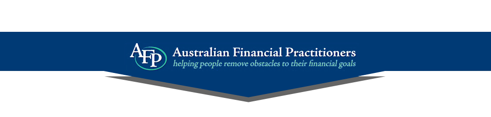 Australian Financial Practitioners
